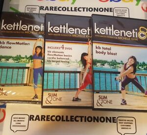 Kettlenetics-with-Michelle-Khai-3-Different-workouts