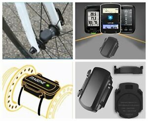 Bike-Bicycle-ANT-Bluetooth-Wireless-Speed-Cadence-Sensor-For-Garmin-Bryton