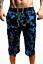 Indexbild 21 - Camouflage Badeshorts Badehose Shorts Herren Männer Bermuda Shorts Sport Men 76