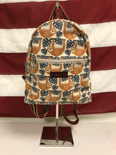 Bungalow 360 Backpack