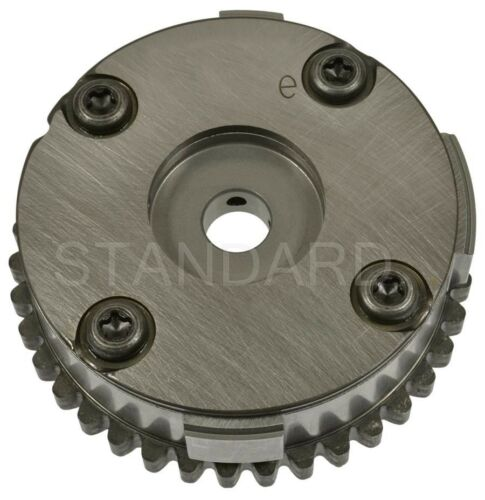 Engine Variable Timing Sprocket Right Standard fits 12-17 Ford Focus 2.0L-L4
