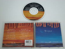 PAUL MCCARTNEY/OFF THE GROUND(PARLOPHONE 0777 7 80362 2 7) CD ALBUM