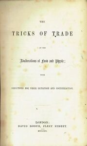 Tricks-of-Trade-Adulterations-of-Food-and-Physic
