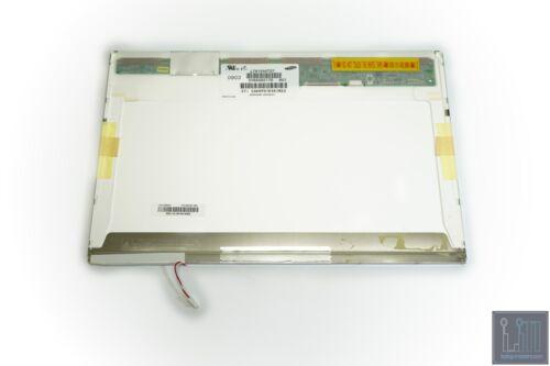 "Samsung 15.4/"" CCFL Glossy LCD Display Screen LTN154AT07 GRADE /""C/"""