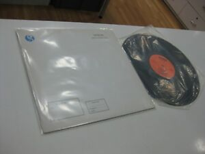 PACO-ROS-LP-MELODIAS-TEST-PRESSING-SONIC-SA-THE-BEATLES