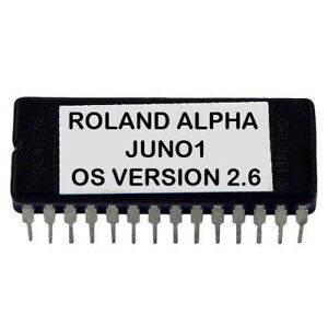 Roland-Alpha-Juno-1-Latest-OS-V-2-6-Update-Upgrade-Firmware-Eprom-Juno1