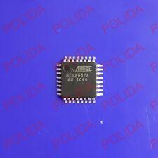 1PCS MCU IC ATMEL TQFP-32 ATMEGA88PA-AU MEGA88PA-AU ATMEGA88PA MEGA88PA