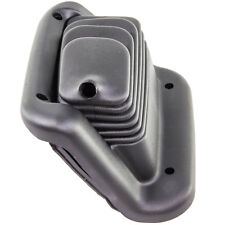 OEM NEW Transfer Case Gear Shift Lever Boot Cover F-Series Bronco  F2TZ-7277-A