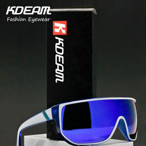 NEW-Large-Oversize-Windproof-Sunglasses-UV400-Sport-Cycling-Bike-Sunglasses