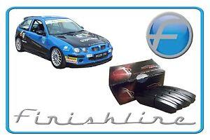 Mintex-Racing-Brake-Pads-MDB1564-M1155-fits-MG-ZR-Rear