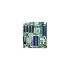 *NEW*  SuperMicro X8DTH-IF Bulk Pack MB ***FULL MFR WARRANTY***