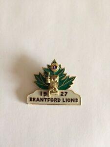 LIONS-CLUB-PIN-BRANTFORD-LIONS-1927