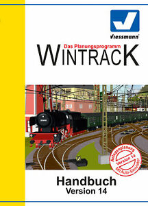 Viessmann-1003-Wintrack-14-0-Manual-Nuevo