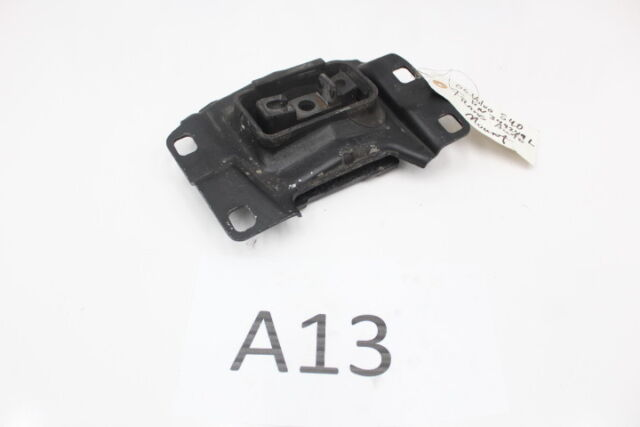 For Volvo C70 S40 V50 Engine Motor Mount Driver Left Lower Genuine 30778998