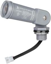 Dewenwils Light Sensor Switch 120vac Dusk To Dawn Sensor Swivel Mount Photocell
