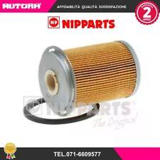 Nipparts N1311037 Filtro per Applicazioni Asian