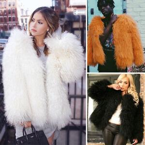 8aec2d38671b2 Mongolian Lamb Fur Coat
