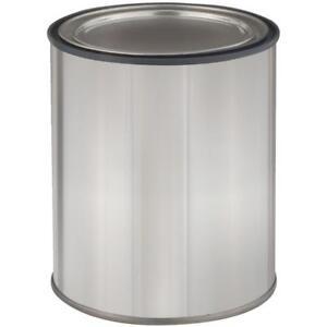 Details about Valspar Empty Quart Paint Can 007 0027318 005 Unit: QT