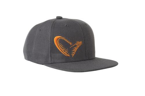 Savage Gear Baseball Caps//Hats*5 Types*Fishing Pike Perch Zander Predator