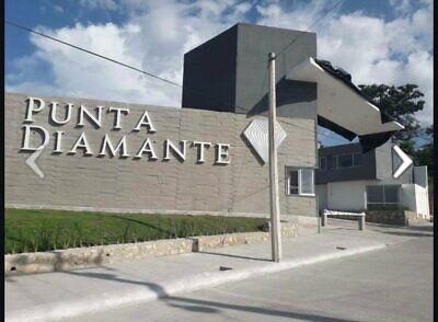 Casa  en Venta en Punta de Diamante, Tuxtla GTZ, Chiapas, 3 Recámaras