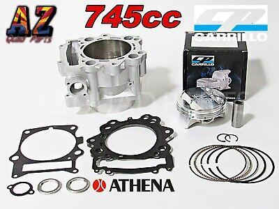 KTM 450 SX XC ATV KMS ARP Stronger Heavy Duty Cylinder Head Studs Stud Kit