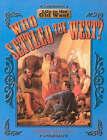 Who Settled the West? by Bobbie Kalman (Paperback, 1999)