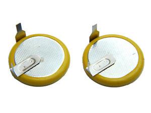 2x bmw 3 5 7 x3 x5 e46 e38 e39 e60 e61 e53 e83 schl ssel. Black Bedroom Furniture Sets. Home Design Ideas