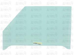 SEITEN-SCHEIBE Türscheibe MERCEDES SL R107 W107 CABRIO 1971-1989 LINKS LINKE