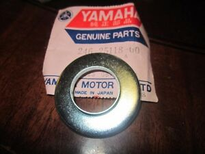 yamaha-DS6-R5-dust-cover-new-246-25118-00