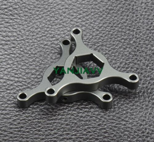 22mm Fork Preload Adjusters For Ducati 848//1098//1198 748//916//996//749//999