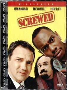 Screwed-2001-DVD-Edizione-Jewel-Box