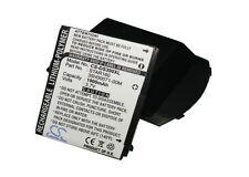 NEW Battery for Qtek 8500 STAR160 Li-ion UK Stock