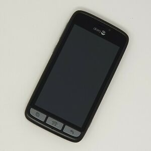 Doro-8030-4G-Smart-Mobile-Phone-Grey-Excellent-Condition-Unlocked-Fast-P-amp-P