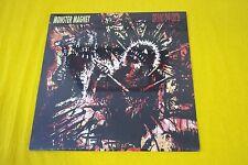 Monster Magnet – Spine Of God (SEALED) heavy france LP ç