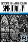 The Search for a Woman-Centered Spirituality by Annette van Dyke (Paperback, 1992)