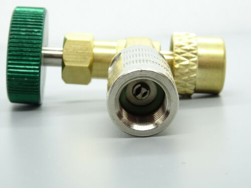 Special Adapter Kältemittel Splitt Systeme Klimaanlagen Service