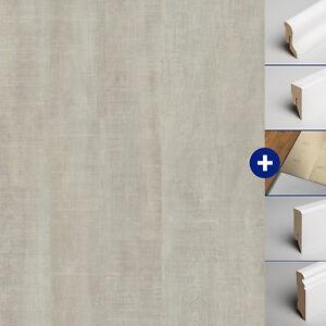 Bodenbeläge München vinylboden pvc klick bodenbelag easy münchen sandbeige used optik