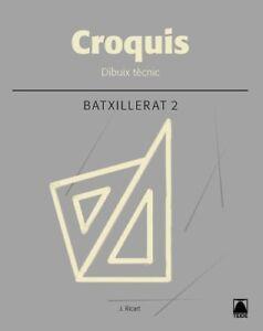 CAT-17-CROQUIS-DIBUIX-TECNIC-2N-BATXILLERAT-ENV-O-URGENTE-ESPANA