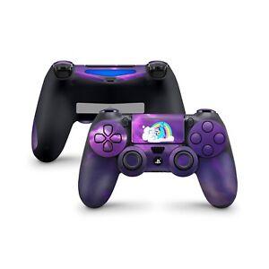 Fortnite Battle Royale Skin For Sony Playstation 4 Dualshock