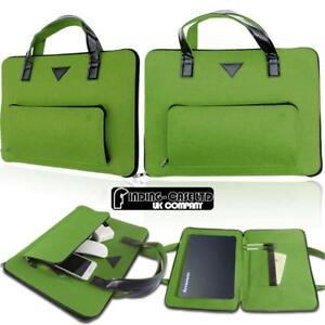 "Carry Hülle Tasche für 12/"" 12.5/"" LENOVO Ideapad ThinkPad Laptop Notebook"