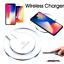 thumbnail 36 - Cargador-Inalambrico-Compatible-Para-Iphone-11-X-8-Plus-Xs-Max-Samsung-S8-S9-S10