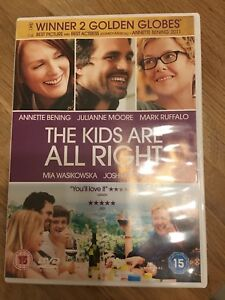 The-Kids-are-All-Right-DVD-with-Annette-Benning-Julianne-Moore