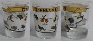 Tennessee-Attractions-Shot-Glass-4272