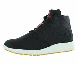 886b2f42a38 Image is loading Adidas-USSH16030610598-adidas-D-Rose-Lakeshore-Boost- Basketball-