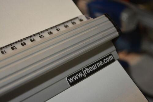 A2 STD Zeichenplatte