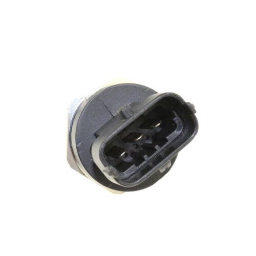 5.7L 6.7L Fuel Rail Pressure Sensor 5297640 For Dodge Ram 2500 3500 2007.5-2012