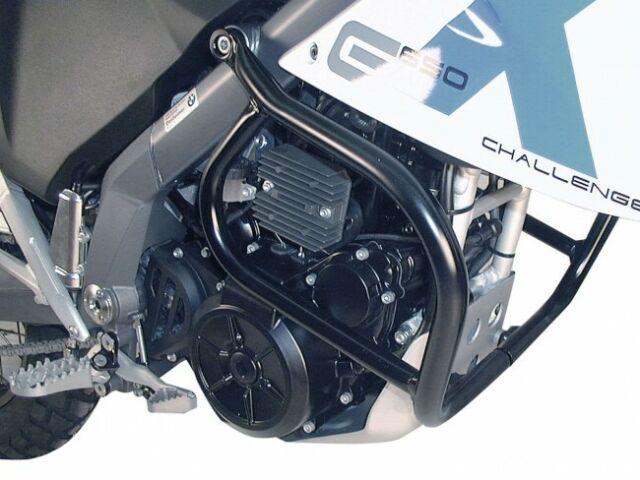 M10x1.5 2008-2010 V45 Rétroviseur Kit BMW G 650 Xchallenge