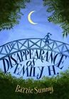 The Disappearance of Emily H. by Barrie Summy (Hardback, 2015)