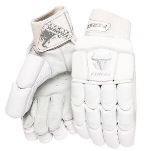 Cricket-Batting-Gloves-Pro-Level-Mens-Right-Light-Weight