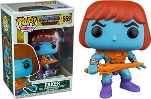 Rare-Faker-MOTU-Funko-Pop-Vinyl-New-in-Mint-Box-Protector